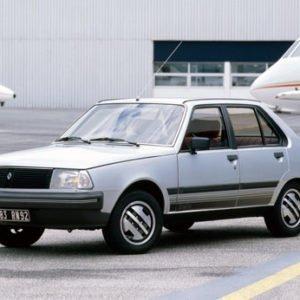 R18 Turbo