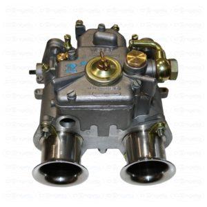 Accessoires moteur