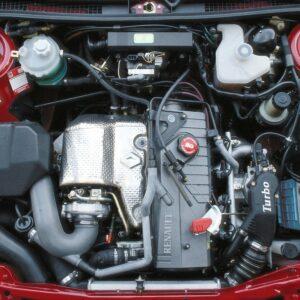 Moteur L48505 et L48508 (quadra) - 88x82 mm