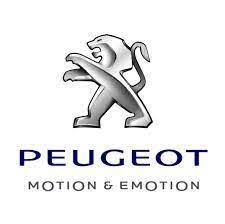 Peugeot-Citroën